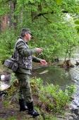 Рыбалка 2015