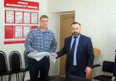 Заводской турнир по настольному теннису 2020г._4